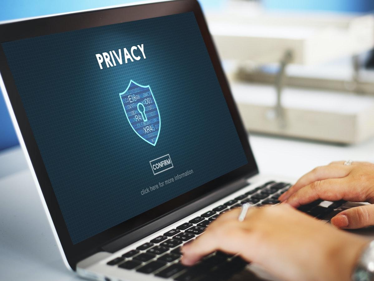 Tudo que você precisa saber sobre firewalls e antes de comprar